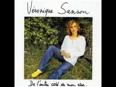 Veronique Sanson - Chanson Sur Ma Drole De Vie