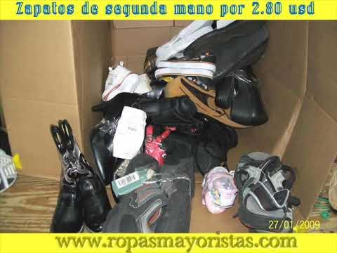 Venta de ropa al por mayor | saldos de ropa | venta de zapatos al por mayor