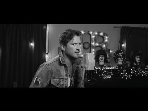 Butch Walker & The Black Widows - Summer of '89 video