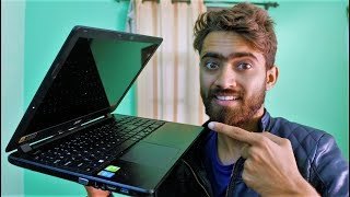 Best acer laptop under 30000   Acer aspire e5-572g review india