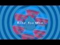 Blue Jay Way - The Beatles karaoke cover