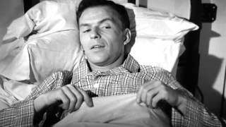 Watch Frank Sinatra Kisses And Tears video