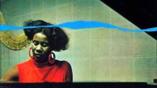 Alice Coltrane Turiya And Ramakrishna