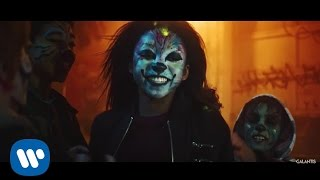 Download Galantis - No Money (Official Video) 3Gp Mp4