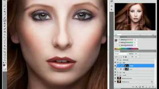 Professional Photoshop Extreme Makeover.flv