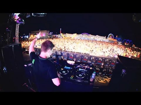 Subscribe my channel now! � http://bit.ly/HardwellTube Join me on Facebook � http://bit.ly/HardwellFB Download on iTunes: http://bit.ly/CobraItunes Beatport:...