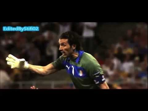 Juventus - More than just a club
