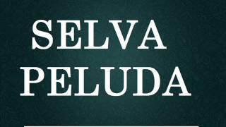SELVA PELUDA - Los Mejores Audios De WhatsApp