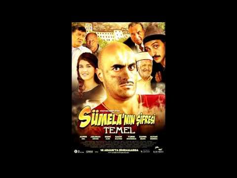 (2011) Sumela'nin Sifresi Temel - Ask Temasi