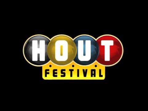 Missie van het Houtfestival 2016