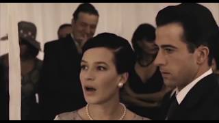 Eichmann Full Movie 2016