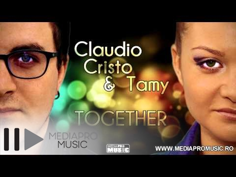 Sonerie telefon » Claudio Cristo & Tamy – Together