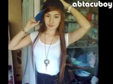 Sika - Medley Ilocano Song (abtacuboy) video