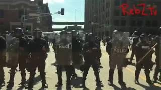 RebZ.tv LIVE - St. Louis #2