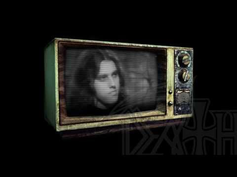 Death TV Episode 1