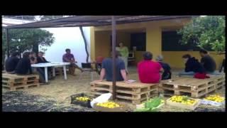 PECHA KUCHA LAS PALMAS VOL 08_El Farmero