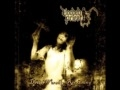 Download Hooded Priest - Devil Worship Reckoning MP3 song and Music Video