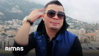 Jowell y Randy - La Pista Revienta [Official Video]