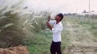 বাংলা ছবি যেমন খুশি  তেমন মারো 25 September 2016