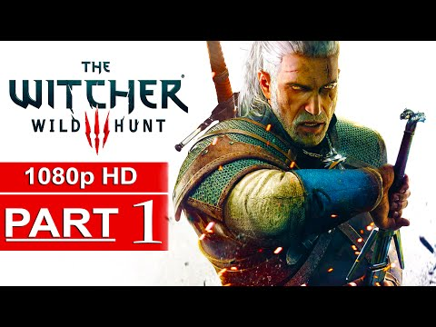 the witcher 3 gameplay ps4 1080p vs xbox