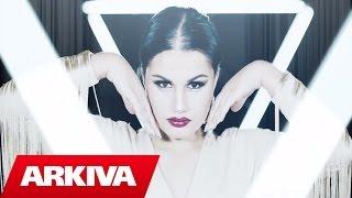 Laura Radi - Thirrem (Official Video HD)