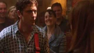 PS I Love You - Galway Girl Scene