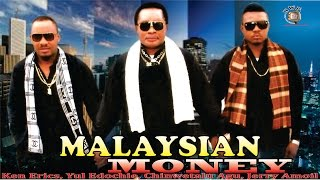Malaysian Money Nigerian Movie [Season 1]