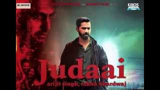 download lagu Judaai Chadariya Jheeni Re Jheeni - Badlapur 2015 - gratis