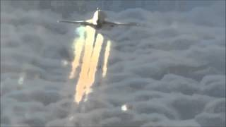 Chemtrails, ¡Son Reales! - 2