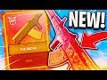 Its LIKE Having AIMBOT...(Epic AUTOMATON) - COD WW2 NEW DLC WEAPONS
