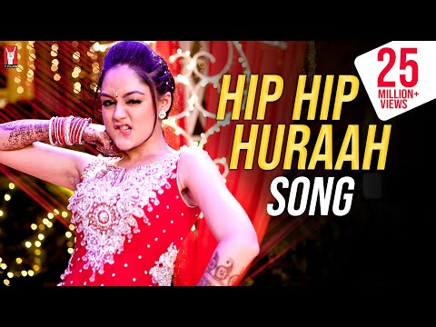 Hip Hip Huraah - Song - Mere Dad Ki Maruti - Benazir Shaikh video
