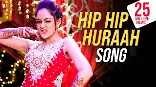 Hip Hip Huraah Song   Mere Dad Ki Maruti   Benazir Shaikh   Sonu Kakkar   Sachin Gupta