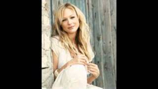Jewel - Don't