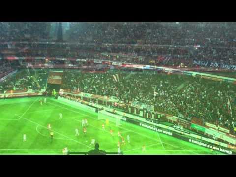 Lokomotiv Stadium Tbilisi Lokomotiv Stadium Moscow