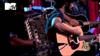 Kailasa - Daaro Na Rang (Full Song) MTV Unplugged Season 2