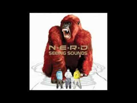 Скачать песню nerdy boy