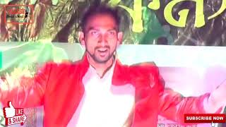 Aankh Marey MUSIC MIX | Dance Performance | Raj Palash | Neha Kakkar | Palash Dance School