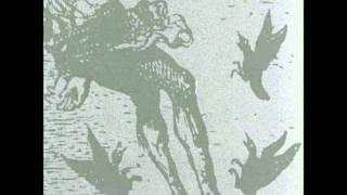 Watch Agalloch The Melancholy Spirit video
