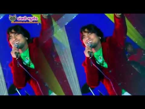 Vikram Thakor Live Program Part 8 2014 Full Video Song Gujarati Live Program 2014 video