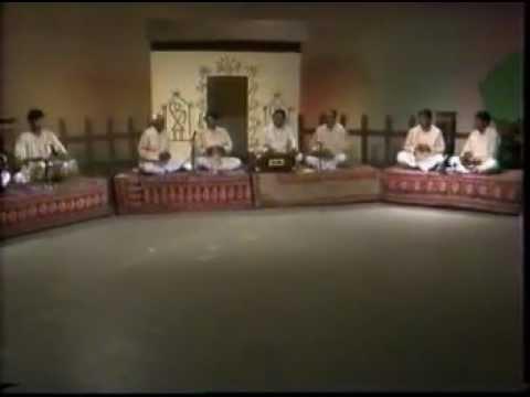 Swagat Geet video