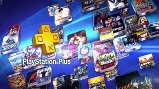 E3 Stage Shows - Sony E3 2012 Press Conference