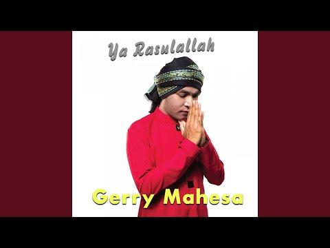 Download  Ya Rasulallah Alangkah Indahnya Hidup Ini Gratis, download lagu terbaru