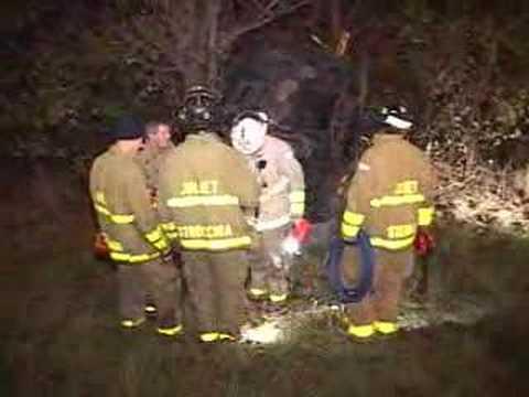 Fatal Car Accident Benton Il