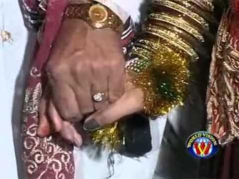 Ameeram Begham Sada Sehra 2013 Bye Waris Chachar Ghotki Sindh video
