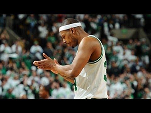 Celtics AMAZING comeback vs Knicks falls just short!