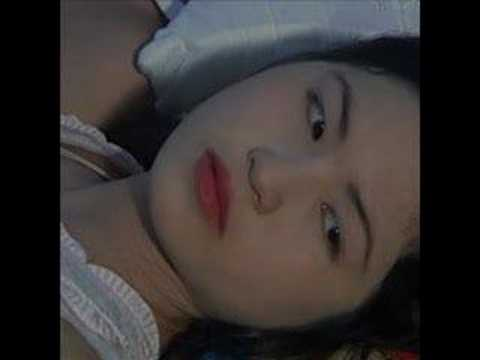 Cute Hmong Movie Actress video