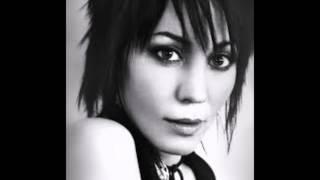 Watch Joan Jett  The Blackhearts Little Drummer Boy video