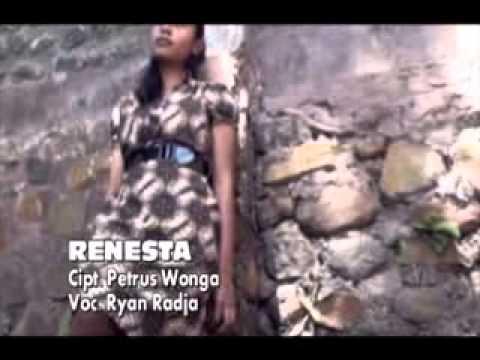 Renesta Lagu Daerah Ende Lio Ntt Terbaru 2015 ( Boy Wanes ) video