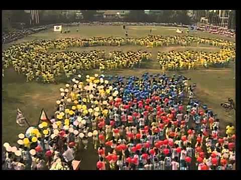 http://rtvm.gov.ph - Pilipinas Got Bukas
