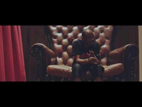Mr. Marcelo Scareface rap music videos 2016